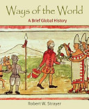 Ways Of The World Combined Version Volumes I Ii  Book PDF