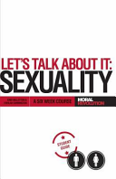 Let's Talk about It - Sexuality