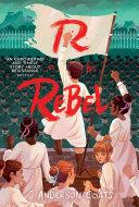 R Is for Rebel [Pdf/ePub] eBook