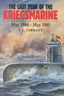 The Last Year of the Kriegsmarine
