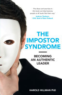 The Impostor Syndrome Pdf