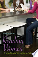 Reading Women  A Book Club Guide for Women s Fiction