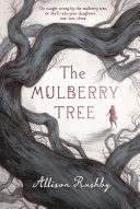 Pdf The Mulberry Tree Telecharger