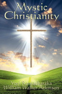 Mystic Christianity Pdf/ePub eBook