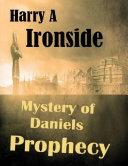 Pdf Mystery of Daniels Prophecy