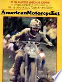 Apr 1978