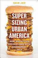 Pdf Supersizing Urban America Telecharger