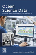 Ocean Science Data