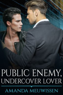 Public Enemy, Undercover Lover Pdf