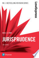 Law Express Jurisprudence