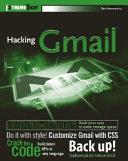 Hacking GMail