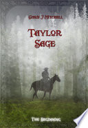 Taylor Sage Pdf/ePub eBook