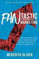 FANtastic Marketing - Revised and Updated Second Edition