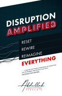 Disruption Amplified [Pdf/ePub] eBook