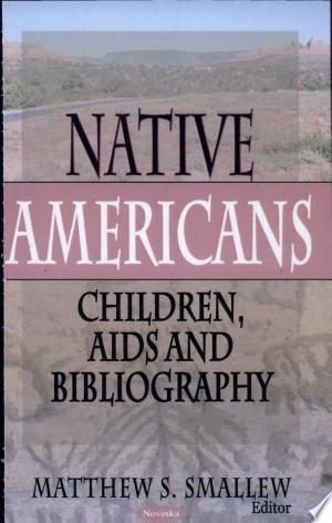 Download Native Americans Free Books - Read Books