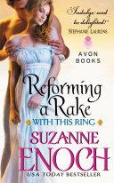 Reforming a Rake [Pdf/ePub] eBook