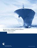 Pdf Accidents dans le transport maritime commercial Telecharger