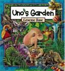Uno's Garden