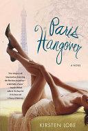 Paris Hangover Pdf/ePub eBook