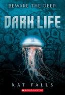 Dark Life [Pdf/ePub] eBook