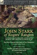 John Stark of Rogers  Rangers