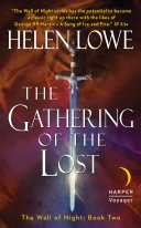 The Gathering of the Lost Pdf/ePub eBook