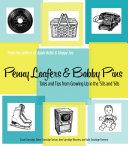 Penny Loafers & Bobby Pins [Pdf/ePub] eBook