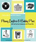 Penny Loafers   Bobby Pins