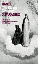 The Divine Comedy ebook