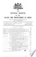 Apr 5, 1922