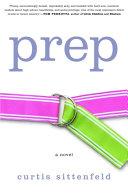 Pdf Prep