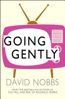 Going Gently