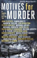 Motives for Murder [Pdf/ePub] eBook