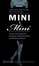 Mini & Mini