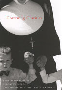 Pdf Governing Charities Telecharger