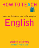 How to Teach: English