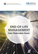 End Of life Management Book