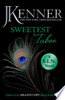 Sweetest Taboo  Dirtiest 3  Stark S I N