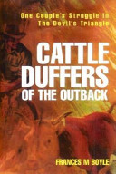 Cattle Duffers of the Outback