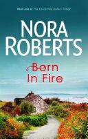 Born In Fire ebook