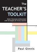 The Teacher s Toolkit