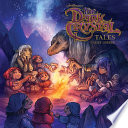 Jim Henson s The Dark Crystal Tales