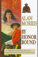 By Honor Bound Book