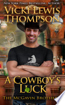 A Cowboy's Luck
