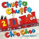 Chuffa Chuffa Choo Choo