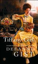 Tiffany Girl Pdf/ePub eBook