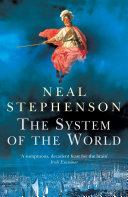 Pdf The System Of The World