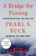 A Bridge for Passing [Pdf/ePub] eBook