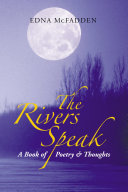 The Rivers Speak