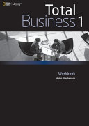 Total Business Workbook with Key Pre-Int Bre